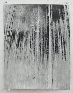 201009-artslant