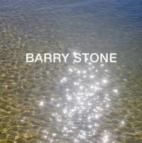 Barry Stone: I Met a Unicorn