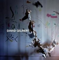 David Gilbert: Angels