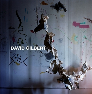 David Gilbert: Angels