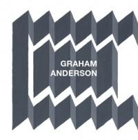 Graham Anderson: Paintings 2009