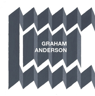 Graham Anderson: Paintings 2009