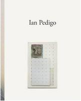 Ian Pedigo: 2007-2010