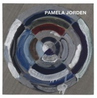 Pamela Jorden: Sun and Moon