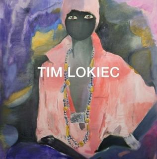 Tim Lokiec: Paintings 2009-2010